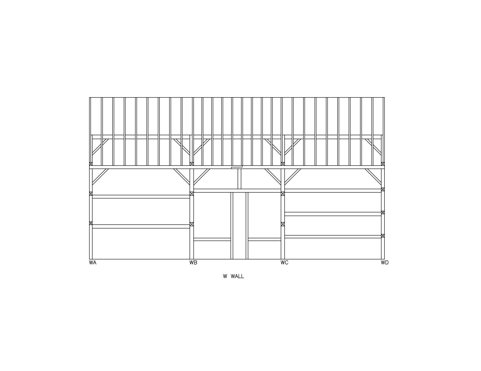 Building 62-W Wall.jpg