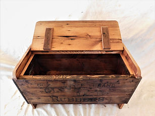 Glove Co. Rubbers Box
