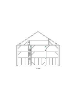Building 62-C Bent.jpg