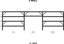 Z Wall