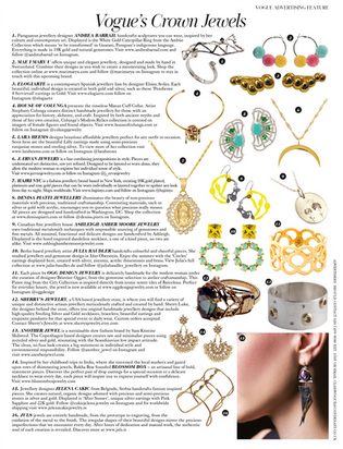 219- Vogues Crown Jewels.png