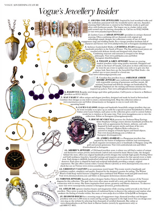 258-  Vogues Jewellery Insider.png