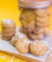 Coconut Cookie.jpg