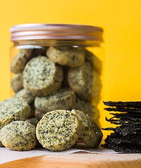 Nori Seaweed Cookie.jpg