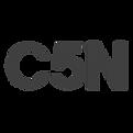C5NLOGO2017_edited_edited_edited.png