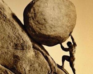 Como aumentar tu fuerza de voluntad