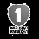 radio unopng.png