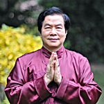 Gran Maestro taoista Mantak Chia