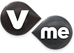 vme-tv-logo-4bd896f69683939040b0127296ba