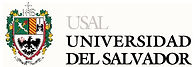 logo_USAL.jpg