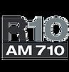 radio%252010_edited_edited.png