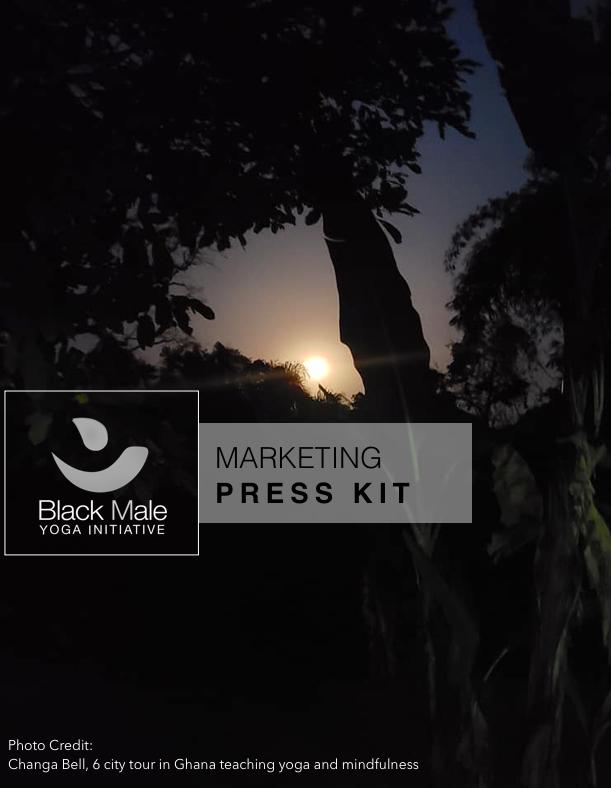BMYI-Electronic Press Kit