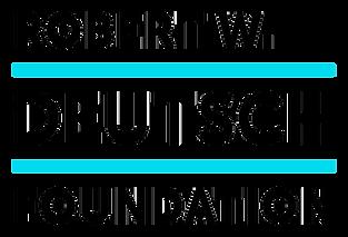 7767612-logo.png