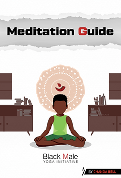 Meditation Guide Book Cover Image.png