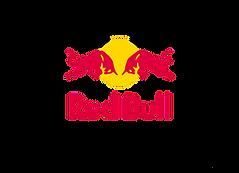 logo-nav-ID-0f723900-0503-4668-de83-9a78