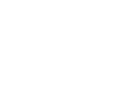 white_shadow1.png