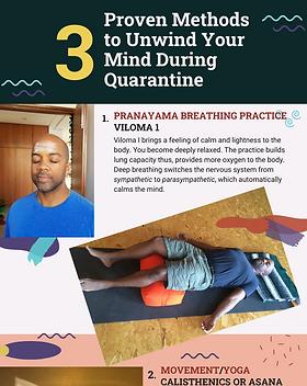 Quarantine Unwind.png