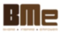 BMe-Logo-600px-2-ID-319c1a1b-0f22-4e8f-c
