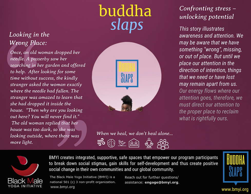 Updated Buddha Slaps.png