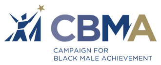 old-cbma-logo_edit.png