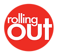 rollingoutlogo.png