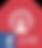 logo-facebook-live-png.png
