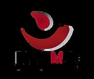 transparent-logo-bmyihorizontal-1000x847