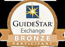 GuideStar-Logo-Large.png