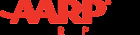 AARP-RP-aligned-CMYK.png