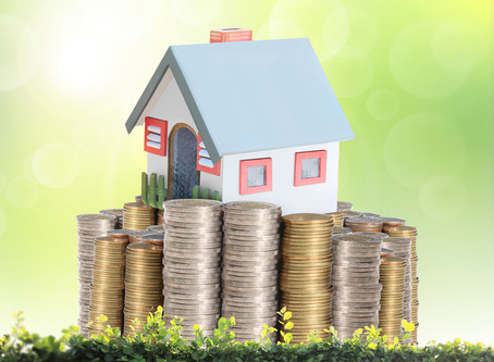 Buying Property Through Your Super - SMSF