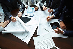 Lockwood and Ward Taxation and Business Advisors