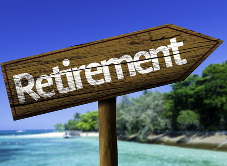 Superannuation strategies for end of the financial year