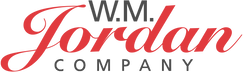 WMJ-Color-Logo-transparent.png