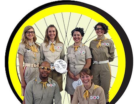Cycle Scouts Gina Coffman 1.jpg