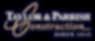 taylor-perish-logo.png