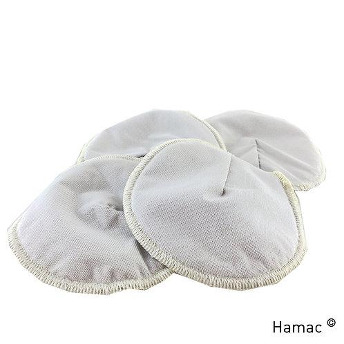 Hamac- Coussinet d'allaitement x4