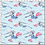 Thumbnail: Tissus PUL pour couches lavables