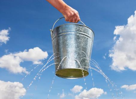Stop aux fuites et aux rougeurs, et aux odeurs  !