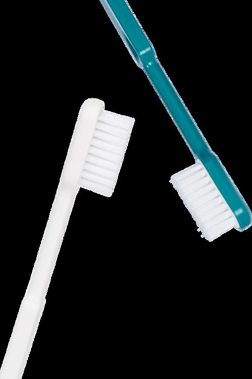 Caliquo- Pack Duo brosses à dents rechargeable