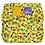 Thumbnail: Bambino Mio -Miosolo TE1