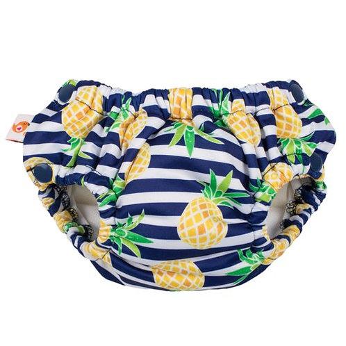 Smart Bottoms -Lil Swimmer : culotte de bain