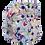 Thumbnail: Smart Bottoms - Dream Diaper 2.0