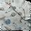 Thumbnail: Chouettes Couches - Couches plates éditions limitées