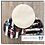 Thumbnail: Joka &cie - Coussinets allaitements lavables
