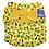 Thumbnail: Bambino Mio- Couche Mioduo TE2 Taille 2