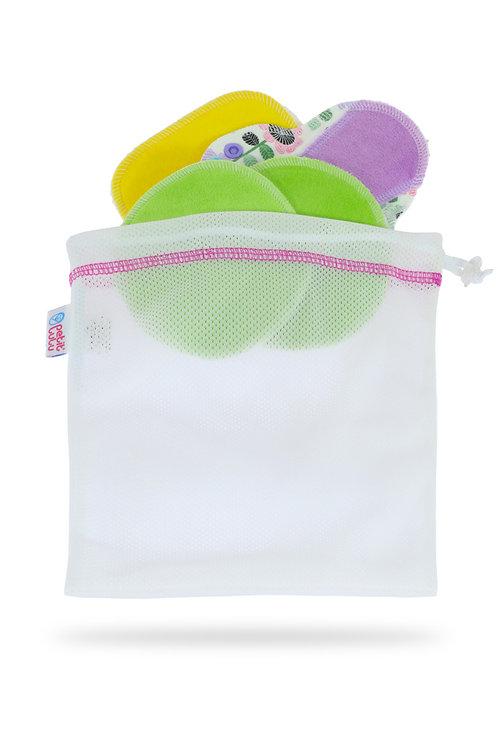 Petit Lulu - Sachet de lavage