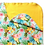 Thumbnail: Chouettes-Couches Couche plate double