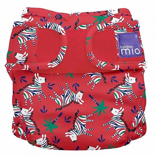 Bambino Mio - Couche Mioduo TE2- Taille 1