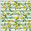 Thumbnail: French terry de bambou imprimé