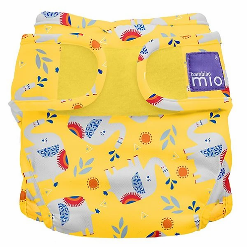 Bambino Mio- Couche Mioduo TE2 Taille 2